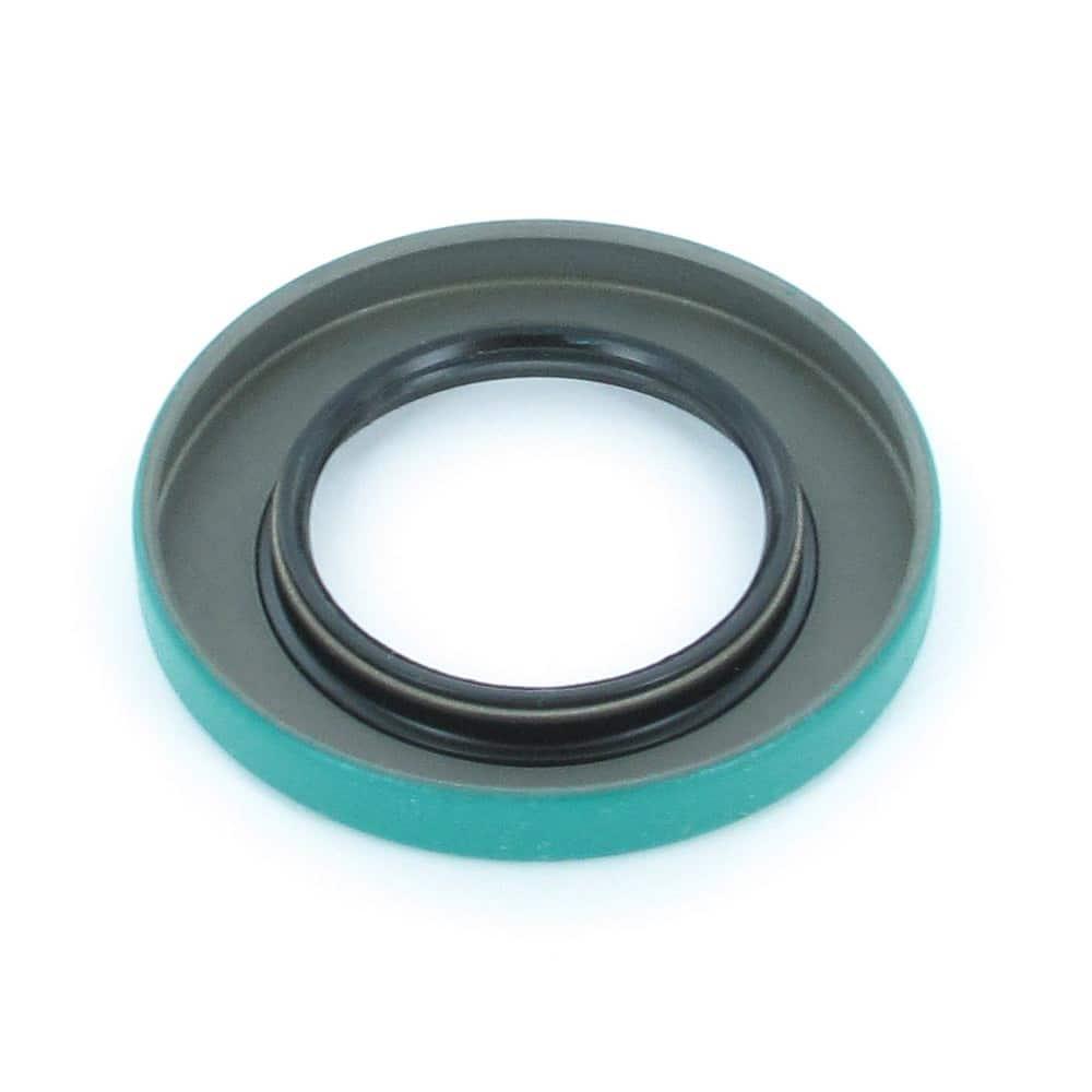 SKF 15141 Seal
