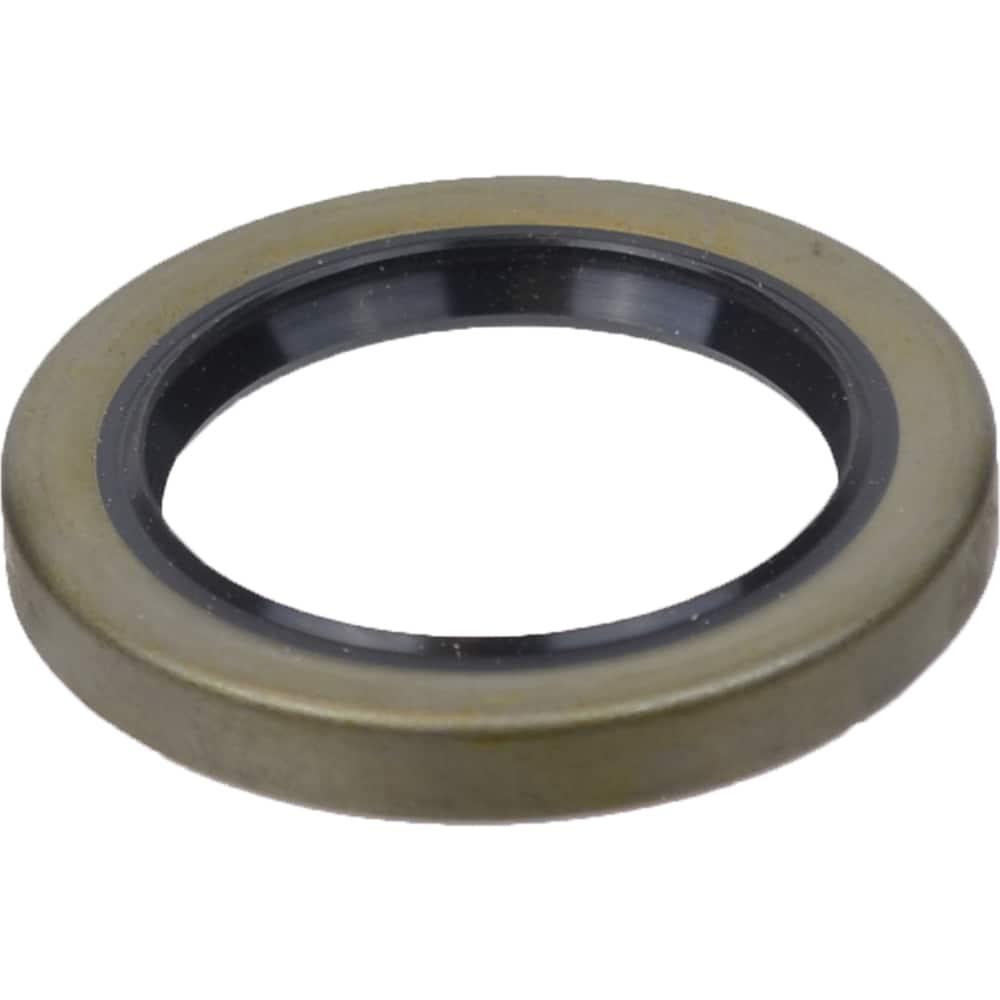 SKF 16669 Seal