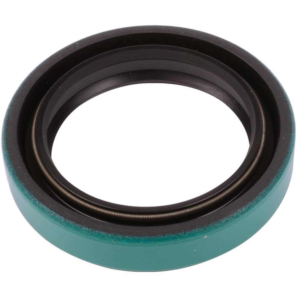 Transfer Case Input Shaft Seal Front SKF 19255