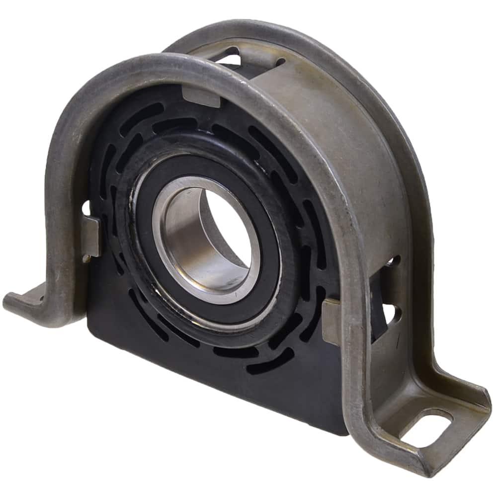 SKF HB88540 Center Support Bearing