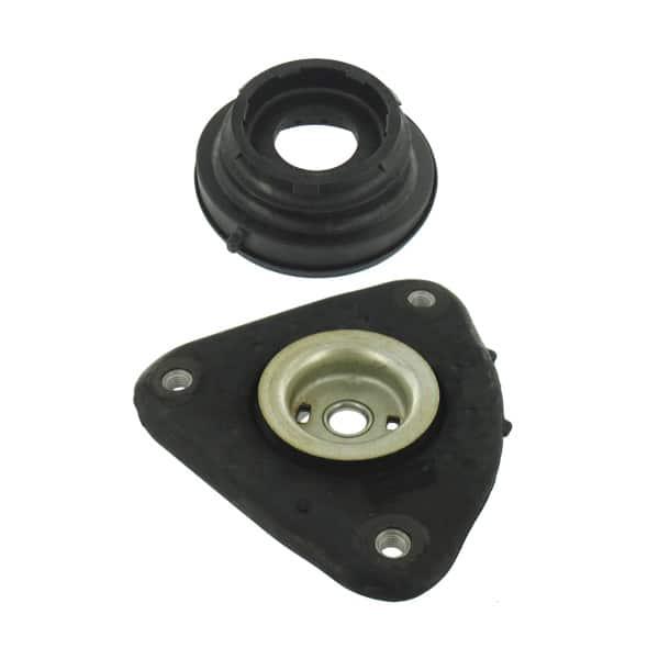 SKF VKDS 341002 Kit estabilizador de barra de suspensi/ón