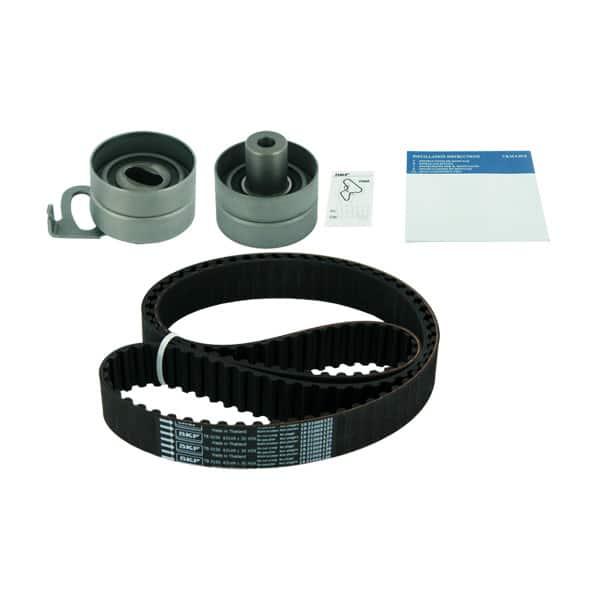 SKF VKM 72500 Kit tensor de distribuci/ón