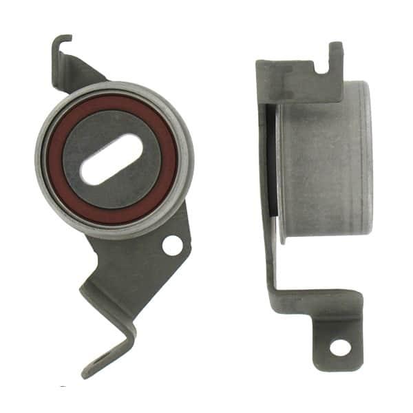SKF VKM 75009 Spannrollensatz